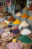 Top 5 Shopping Cities in Morocco
