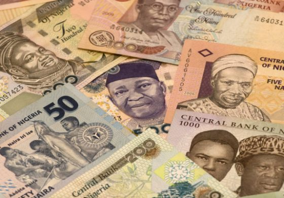 Newly introduced foreign exchange policy will strengthen naira – CBN