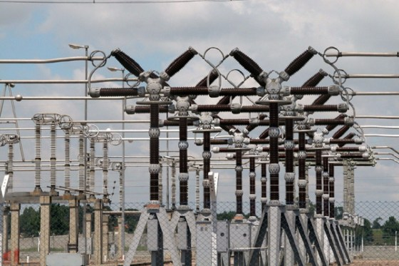 AfDB to support Nigeria's power recovery strategies