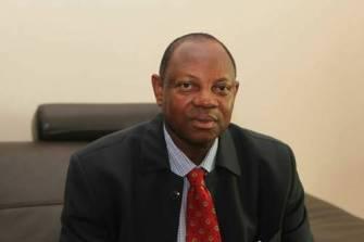 Amnesty office, development partners meet to address Niger Delta economy