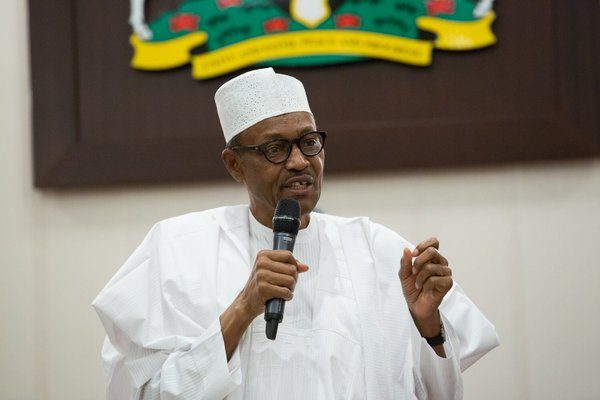 Buhari to be away for longer, as Presidency says only he can disclose state of health