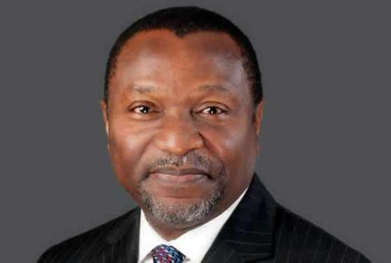 FG committed to 7% growth rate by 2020