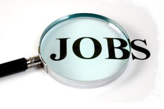 'Vacancy' everywhere in PH but sad news often follows