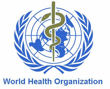WHO commends Nigeria on swift response to tackle meningitis