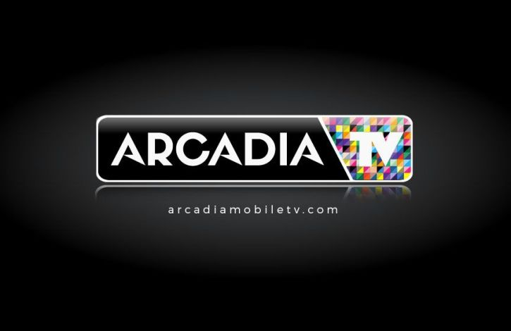 Arcadia Mobile TV launches to a network of over 37 million unique users