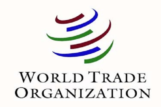 FG, WTO in talks on import prohibition list, export rejects