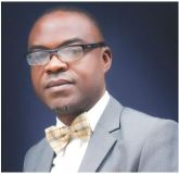 Why we are celebrating Cross River at 50 – Abam