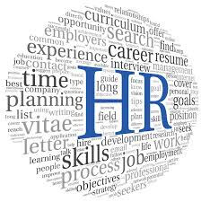 Hr's vital role in how employees spend their time, talent and energy