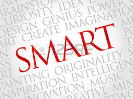 Leading people too smart to be led