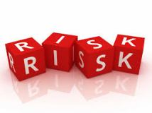 Having more options can make us evaluate risk differently