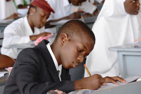 Akwa Ibom gets army science sec school