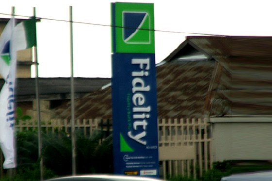 Fidelity Bank disburses N74m to customers to promote financial inclusion