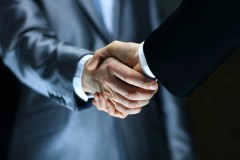 What kind of negotiator are you?