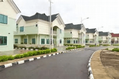 FG to inject N500bn into mortgage bank to tackle housing deficit– Minister