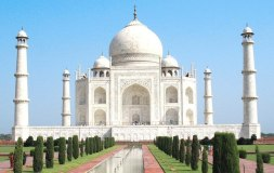 5 Fascinating Business Facts About India