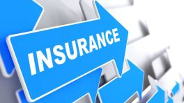 Big names dominate as Nigeria's insurance sector seeks next growth phase