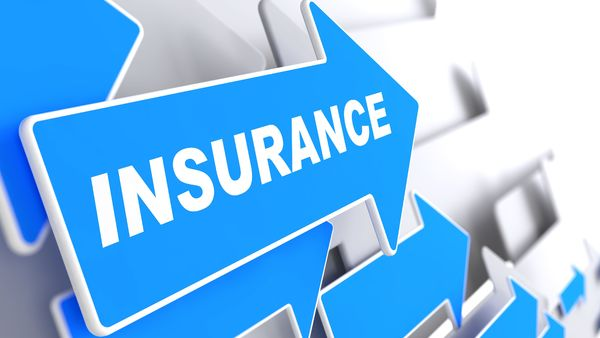 Retail market holds the key to growth of insurance industry- says Apere