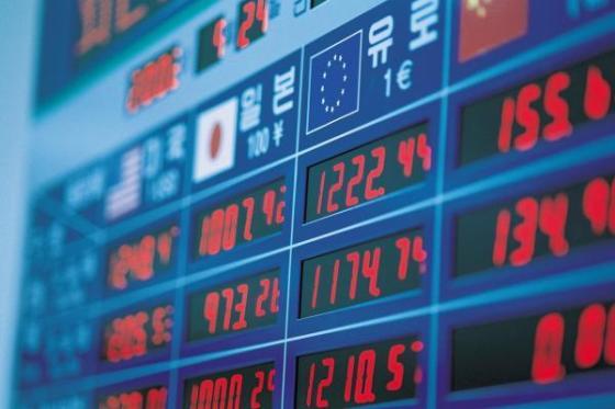 Investors rush to junk bonds in big bet on Trump pledges