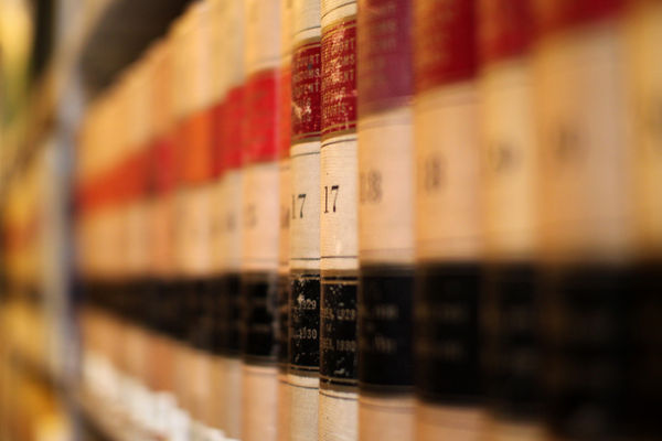 China destroys 17.3m illegal publications