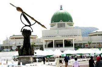Reps to probe BPP over alleged indiscriminate issuance of certificate