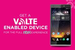 Ntel excites Port Harcourt with 4G/LTE launch