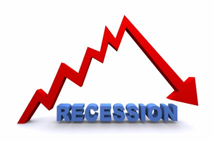 How to thrive during economic recession