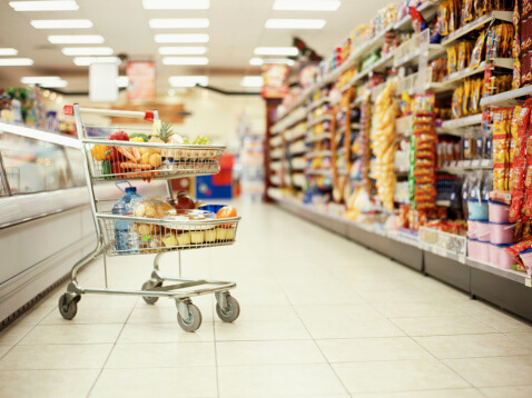 Retailers lament low patronage as recession bites