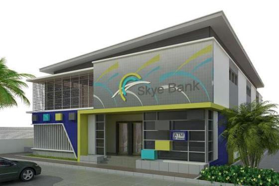CIBN grants Skye Bank's business school full accreditation status