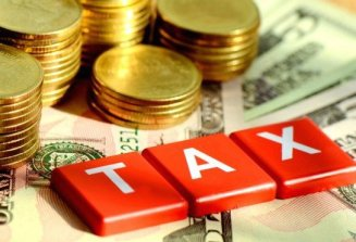 Over-regulation, multiple taxation bane of ease of doing business in Nigeria