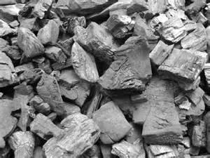 Charcoal in high demand as price of gas, kerosene escalates