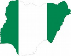 Is North readying for a divided Nigeria?