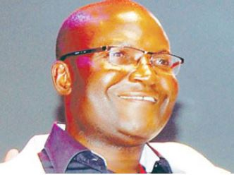 'It is in Nigeria's interest that Igbos' should produce president in 2019'