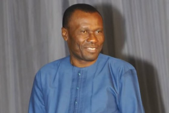 FG to terminate 6 abandoned projects in Niger Delta
