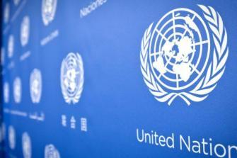 Nigeria 146th to endorse Paris Climate Agreement – UN