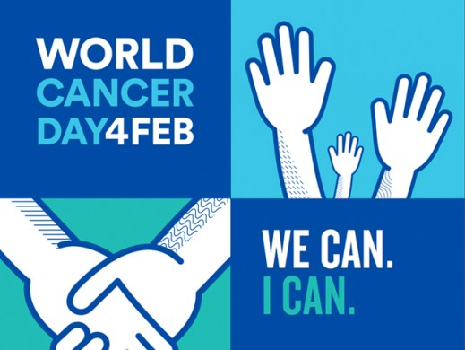 NGO seeks establishment of National Cancer Control Agency