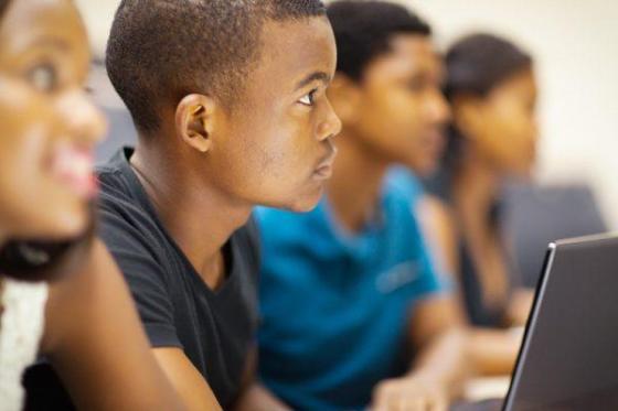Ambode, Ezeigbo, Williams make case for youth entrepreneurship development