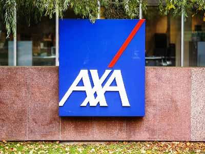 AXA retains position as global insurance brand