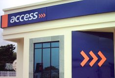 Analysts expect Access Bank to outperform in full year