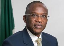 AMCON N1.7trillion assets under litigation