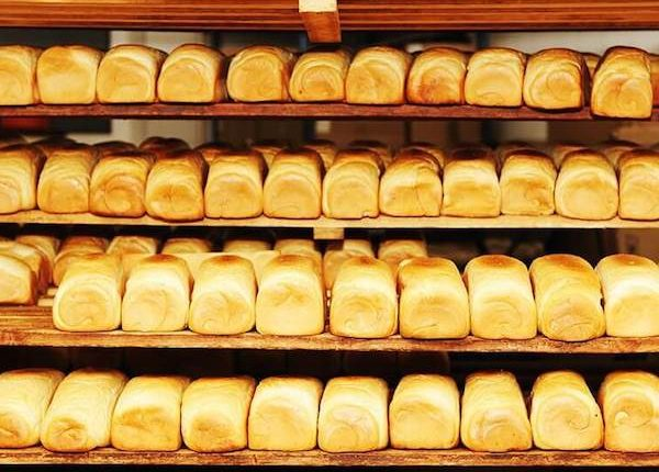 Aba residents to pay more for bread when Master Bakers resume - Businessday  NG