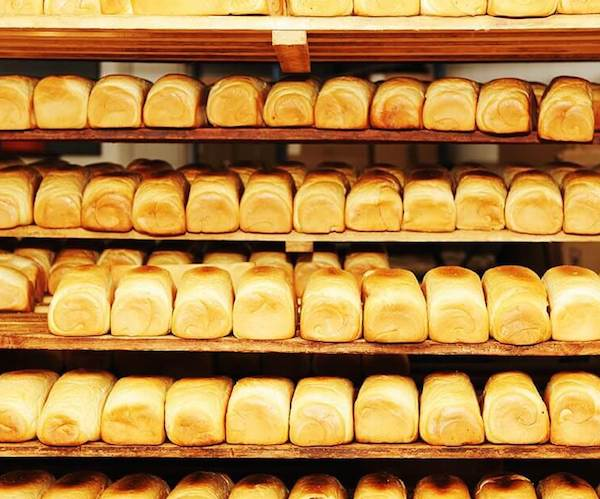 Aba residents to pay more for bread when Master Bakers resume