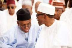 What does El-Rufai want?