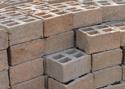 Soaring Building Material Prices Businessday News You