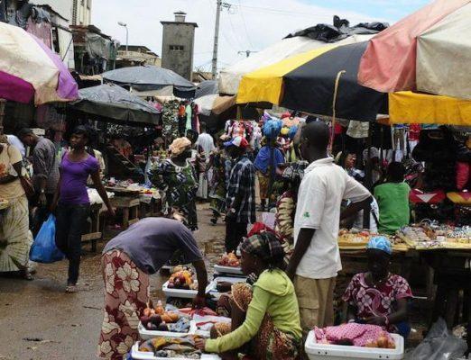 ECOWAS trade (1)