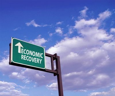 Economic recovery and growth plan