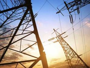 Troubled Discos threaten to unravel Nigeria's power privatisation