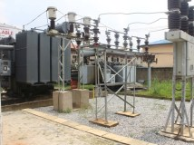 Geogrid, MAN sign MoU for 10MW electricity to Ikeja industrial cluster