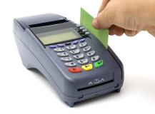 EPPAN wants Nigerians embrace electronic payment
