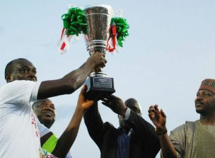 Restructuring club ownership in the NPFL: Time to act