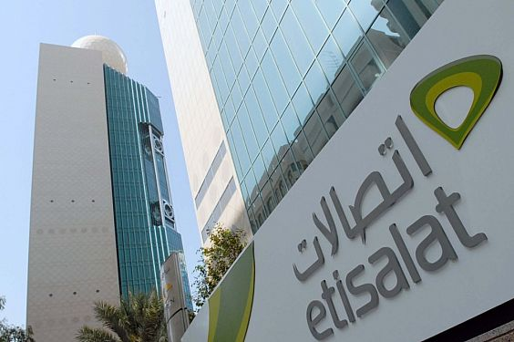 Banks shun meeting with NCC over Etisalat